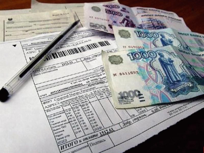 Строительную компанию подозревают в хищении денежных средств Фонда ЖКХ