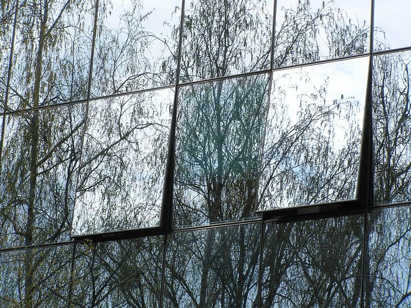 Южный Урал испытывает потребность в стекле
