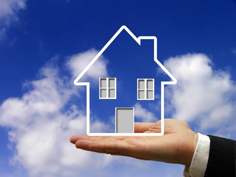 Активный рост популярности ипотеки для покупки недвижимости, в Челябинской области