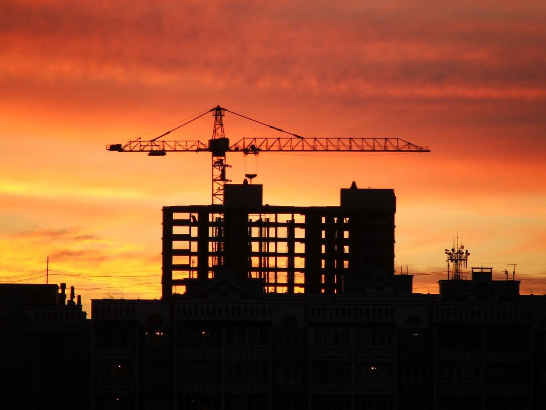 Для переселенцев из Карабаша будут строить жилье