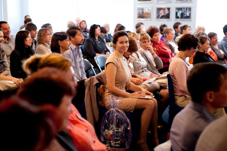 Форум для владельцев загородных домов в Челябинске