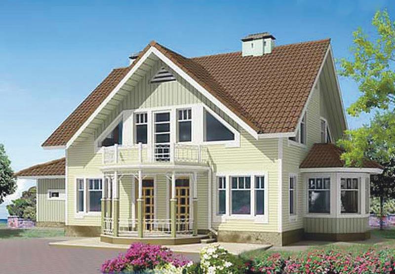 Способы для приобретения идеальной недвижимости