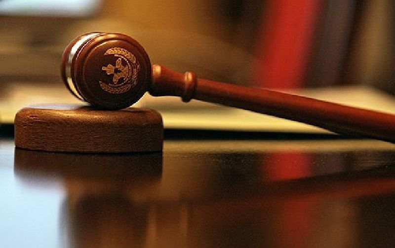 Суд признал незаконным выделение 57 участков в Челябинской области