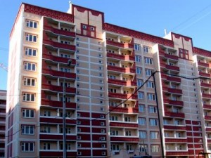 Цены на жилье в Москве могут увеличится на 20%