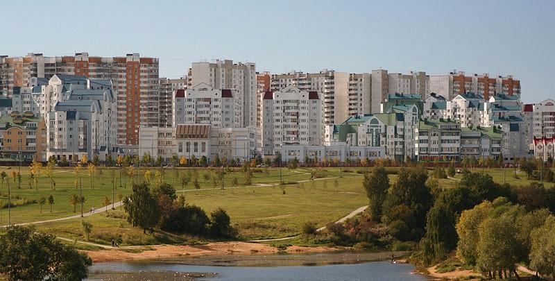 ГЗК приостановила строительство Ледового дворца