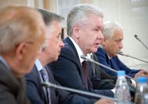 Власти Московской области планируют восстановление трех детских оздоровительных лагерей
