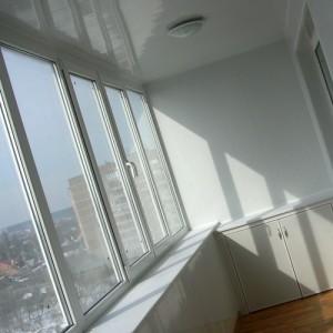 как вставить окна пвх