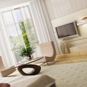 как выбрать стиль ремонта квартиры
