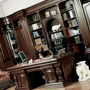 мебель домашнего офиса