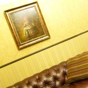 картины для домашнего интерьера