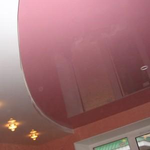 лучшие подвесные потолки