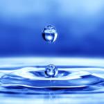 Способы обеззараживания воды